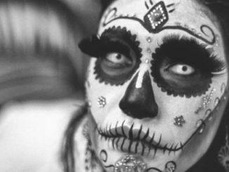 Partylenzen met Halloween of tijdens een feest